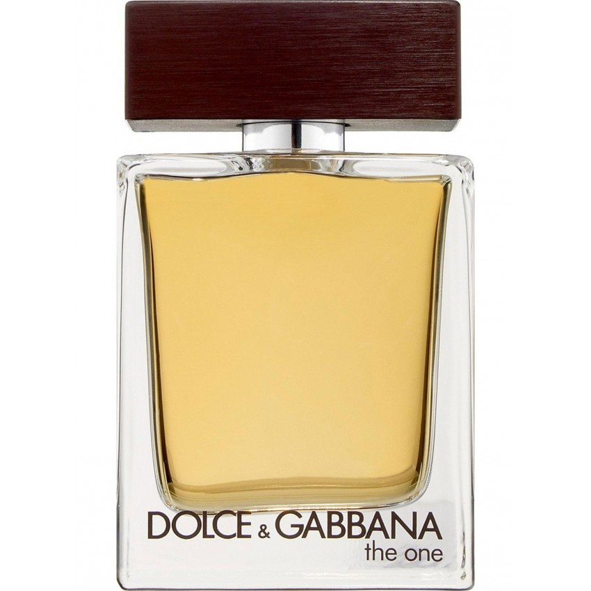 Dolce Gabbana The One Edt 100 Ml Erkek Parfüm
