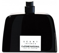 Costume National Scent Intense EDP 100 ml Parfüm
