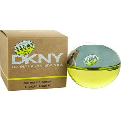 DKNY Be Delicious Woman EDP Kadın Parfüm 100ml