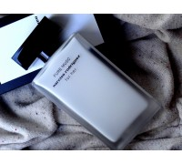 Narciso Rodriguez For Her Pure Musc Edp 100 ml Kadın Parfüm